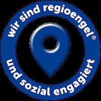Link zu regioengel.de