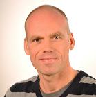 Mario Schmitz