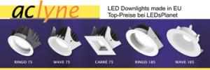 led_downlights_ledsplanet